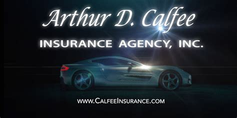 Local Agency Best Home Car Insurance For Cape Cod Ma