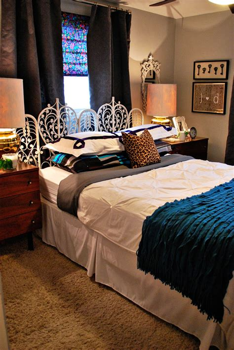 funky bed headboards funky bed headboards interesting furniture with funky bed