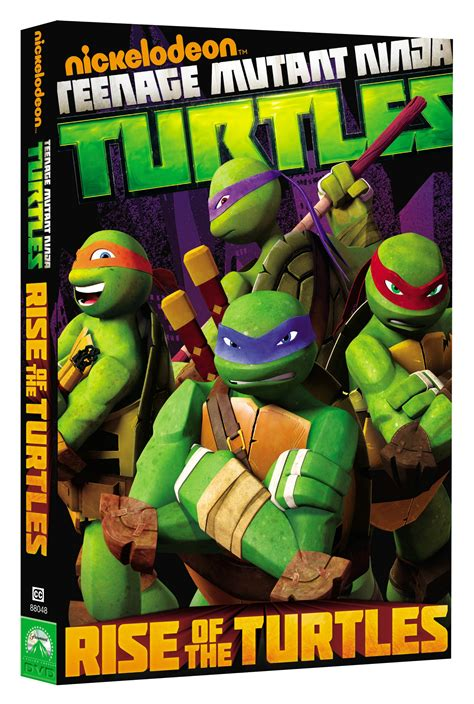 Giveaway Dvd - tmnt autographed dvd giveaway wired