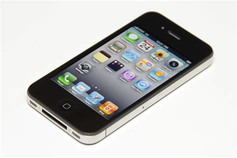 how to jailbreak iphone 4 steps involved in jailbreaking