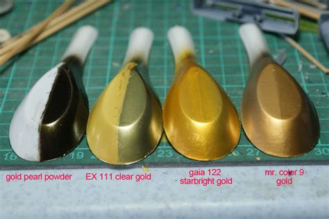different colors of gold testing gold color becky customizerbecky customizer