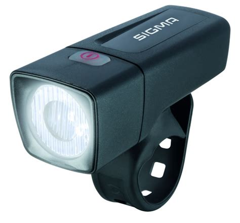led beleuchtung batterie sigma led beleuchtung batterie schwarz bikes