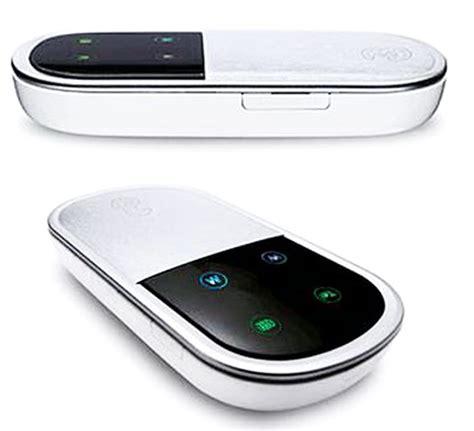 Modem Wifi Di Rumah create hotspot pribadi anda sendiri hotspot server tokokomputer007