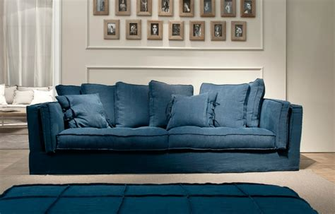 divani ville venete prezzi two seater sofa with removable cushions landscape ville
