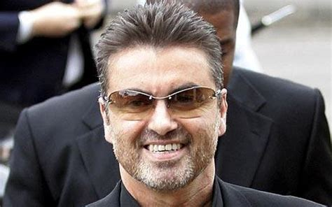 george michael bathroom george michael arrested in yet another public toilet