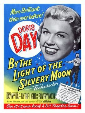 by the light of the silvery moon movie hollywoodcom by the light of the silvery moon film wikipedia