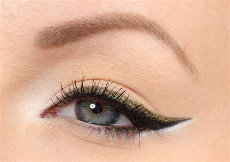 Eyeliner White Pixy eyeliner makeup with pixi imakeyousmile se