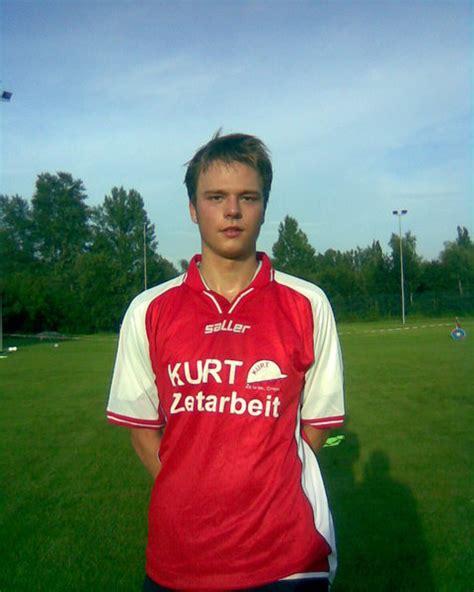 wann spielt 96 sv wilkenburg auch dennis ulrich spielt gegen hannover 96