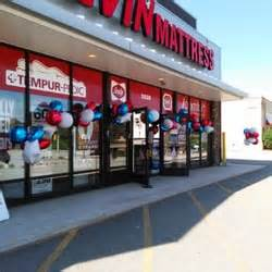 Furniture Stores Monroeville Pa by Levin Mattress 21 Photos Furniture Stores 3820