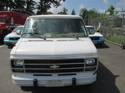 online car repair manuals free 1994 chevrolet sportvan g20 electronic throttle control service manual repair clock light in a 1994 chevrolet sportvan g30 remove 1993 chevrolet