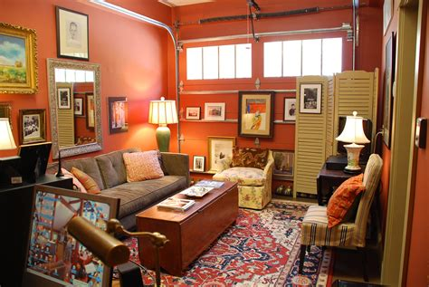 garage bedroom ideas my carriage house first floor the quot man cave quot gets a makeover