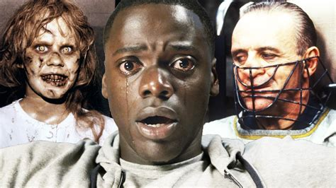 film oscar horror get out how the oscars learned to stop worrying and
