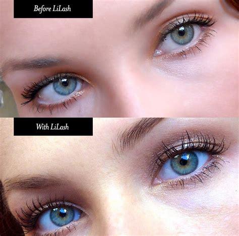 Ertos Eyelash Serum Review Daily lilash eyelash conditioning serum nz fast free delivery