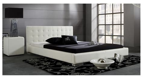 Leather Headboards Toronto by 1000 Images About Headboards On Leather