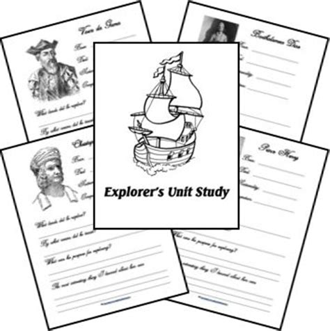 Explorers Worksheets by Early Explorers Worksheets Worksheets Releaseboard Free