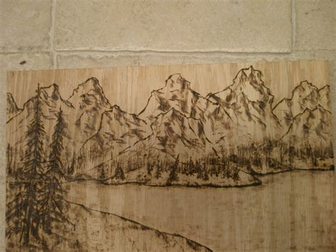 best wood for wood burning top tree wood burning patterns for beginners wallpapers