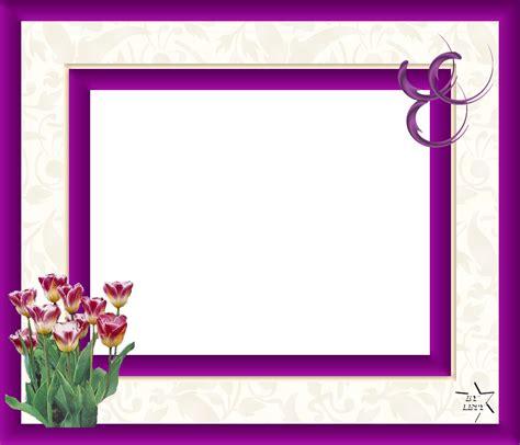 fotomontajes en cuadros para fotos marcos gratis para fotos