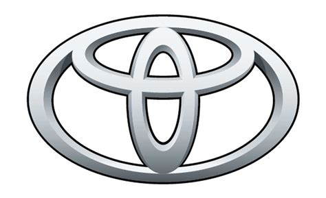 logo toyota toyota logo black www imgkid com the image kid has it