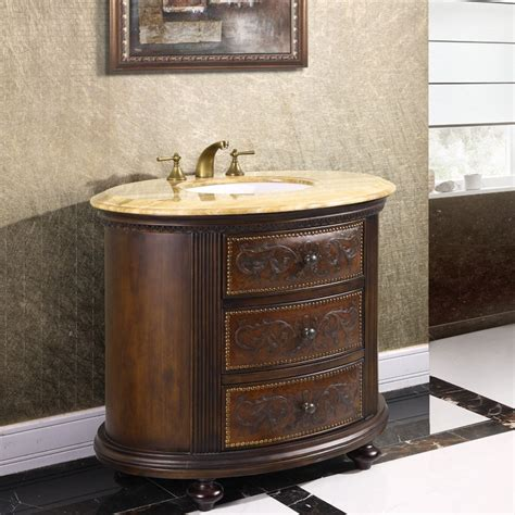 modern vanity for bathrooms contemporary bathroom