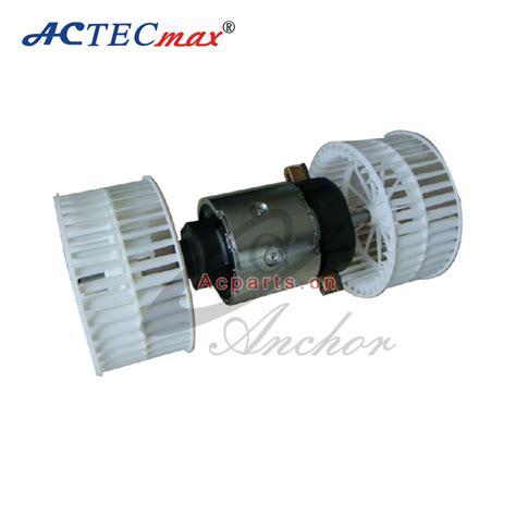 air conditioner fan motor cost air conditioner parts fan blower motor in 24v oem