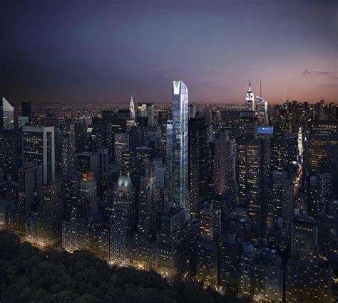 tripadvisor best cities park hyatt new york updated 2018 prices hotel reviews