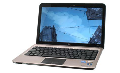 Laptop Asus I5 Ung laptop asus ultrabook c蘯 m 盻ゥng nh豌 m盻嬖 5giay