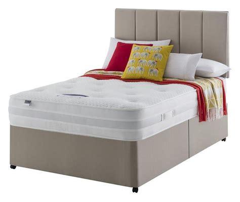 advanced comfort mattress border