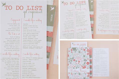 wedding planner diy wedding friends simply organized wedding planner diy