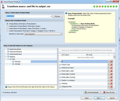 xml tutorial dreamweaver turn csv file into xml tutorial