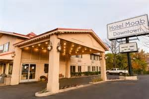 hotel moab downtown ramada inn moab downtown thumbnail picture of hotel moab