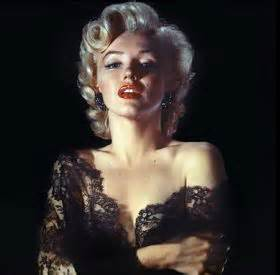 hairstyles marilyn monroe curls style from grace with kelly grace marilyn monroe