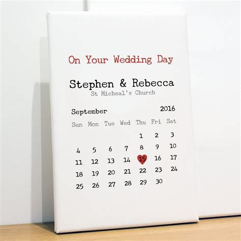 10 year wedding anniversary gift ideas for 10 10 year wedding anniversary ideas