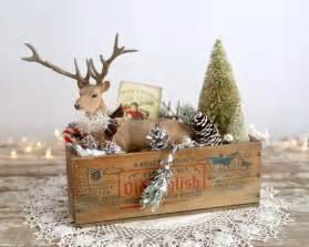 best 25 vintage christmas crafts ideas on pinterest