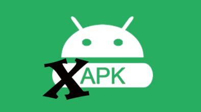 format obb adalah cara install file xapk di android dunia ilmu