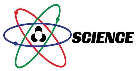 Delightful Graffiti Letters #5: Science%20layout.jpg