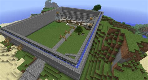 cool house minecraft project a cool house minecraft project