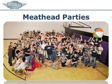 meathead movers locker room the meathead movers story