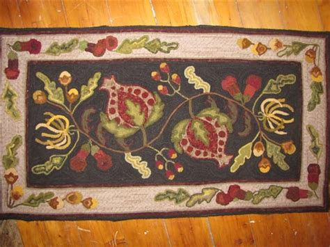 searsport rug hooking 1000 ideas about rug runner on rugs carpets and area rugs