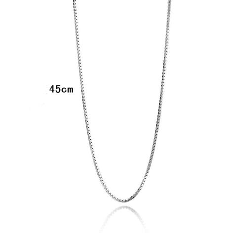 compare prices on italy 925 gold necklace shopping