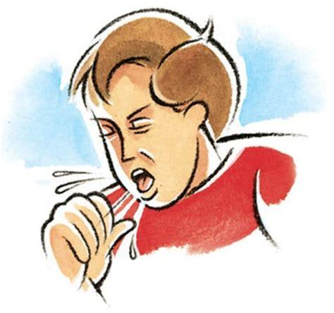 Obat Herbal Sesak Nafas Bronkitis obat batuk sesak asma dan tbc yang uh mansur