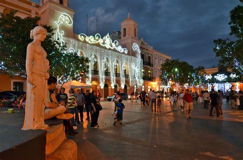 Good Christmas Puerto Rico #2: 8351973710_b838ec134d_b.jpg