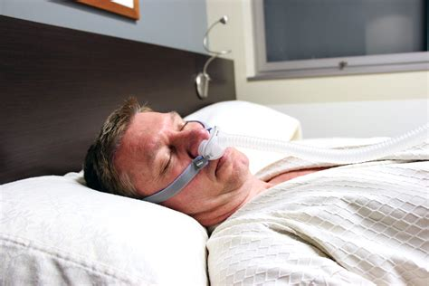 Pillows For Sleep Apnea Patients by 100twt Welcome Sport Home