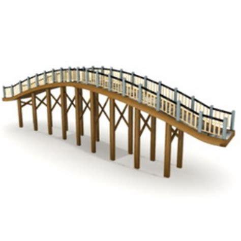 3d Model Free 9696 1106 2015 2014 3d model of roads and bridges 3d model free