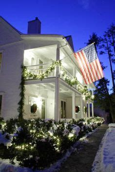 the white gull inn bed and breakfast located in fish