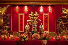 Japanese Wedding Backdrop by 1000 Images About Wedding On
