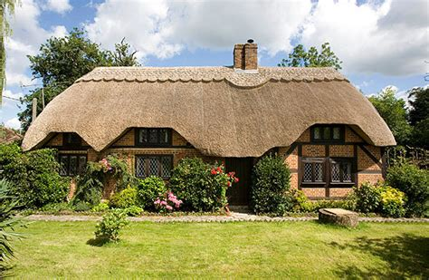 Country Cottages by Letting Your Property Country Cottages