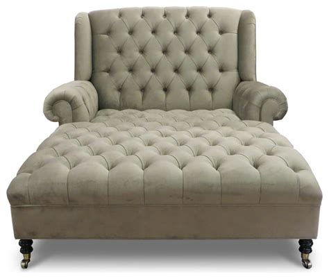 what is a chaise chair smith chaise traditional indoor chaise lounge chairs