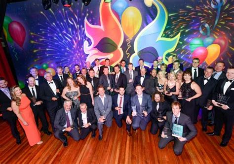 Mba Awards Canberra 2015 by Entries Open For 2015 Excellence In Buil Business