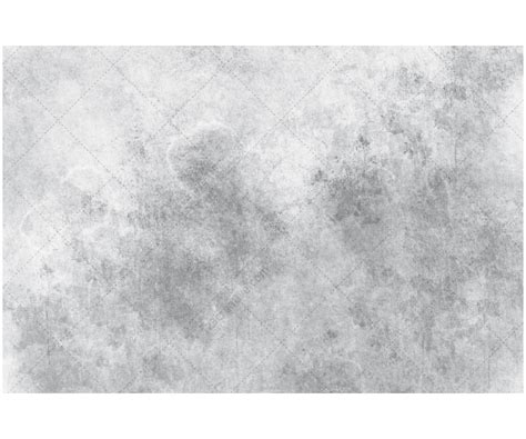 white grunge pattern black and white grunge textures pack high resolution