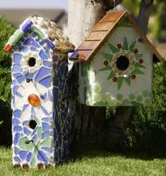 Mosaic Decorations For The Home 28 Best Diy Garden Mosaic Ideas Designs And Decorations For 2017